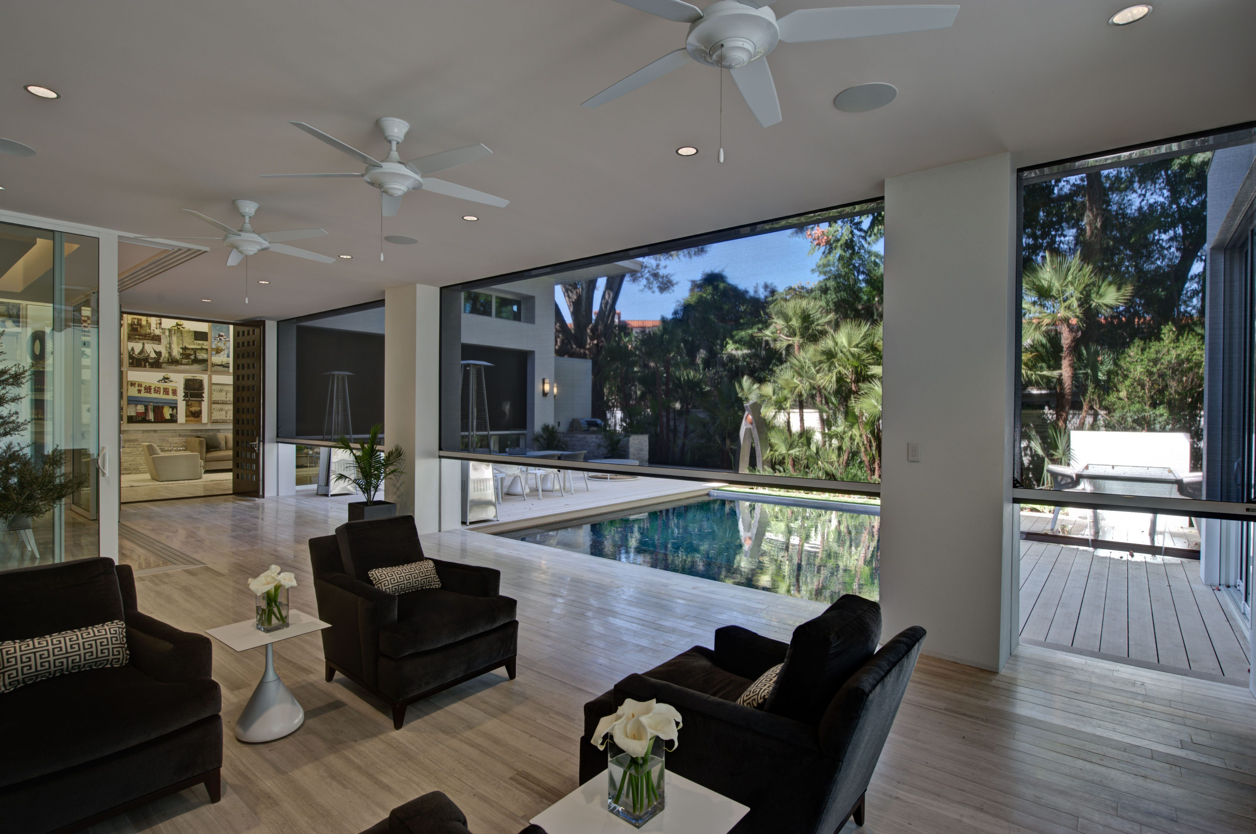 Residential, smart home, home automation, security systems, home theater, lighting control, energy management