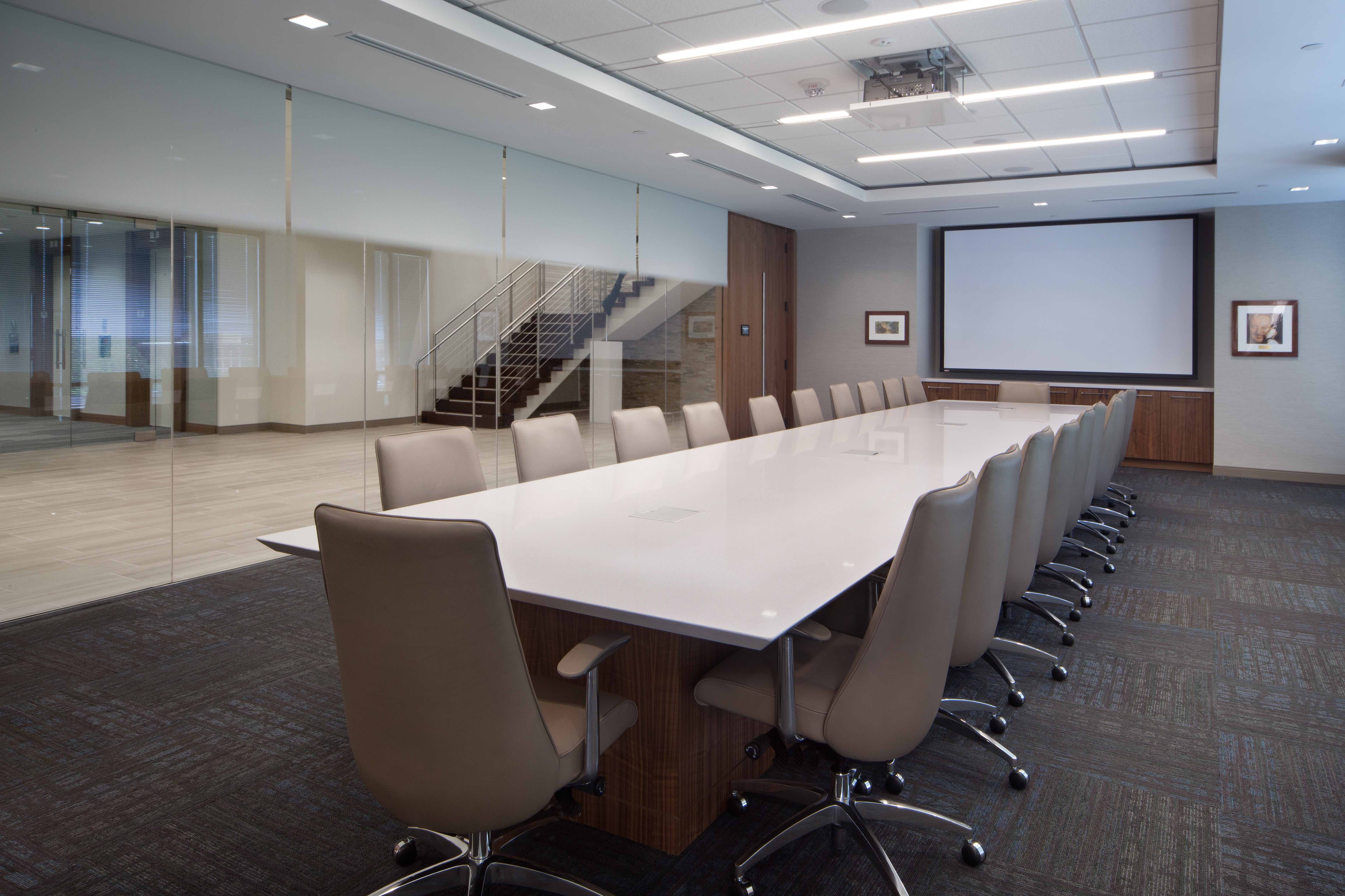 Commercial Audio, Video Lighting Solutions, video conference, wireless presentation, meeting room technology, lighting control, Lutron, Crestron, Sonos