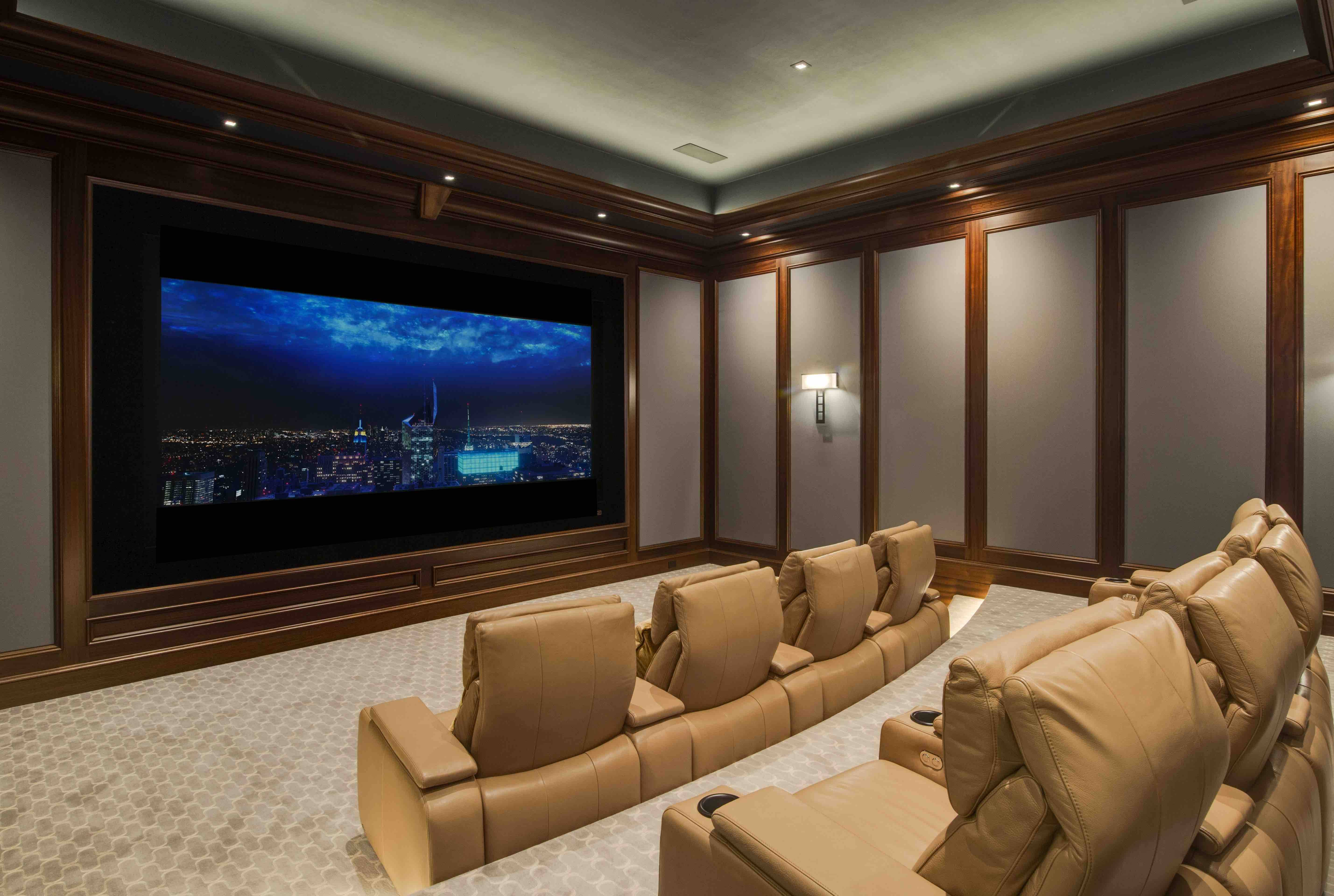 Residential Audio/Video, Lighting, Security, Energy Management Solutions, Residential, smart home, home automation, security systems, home theater, lighting control, energy management