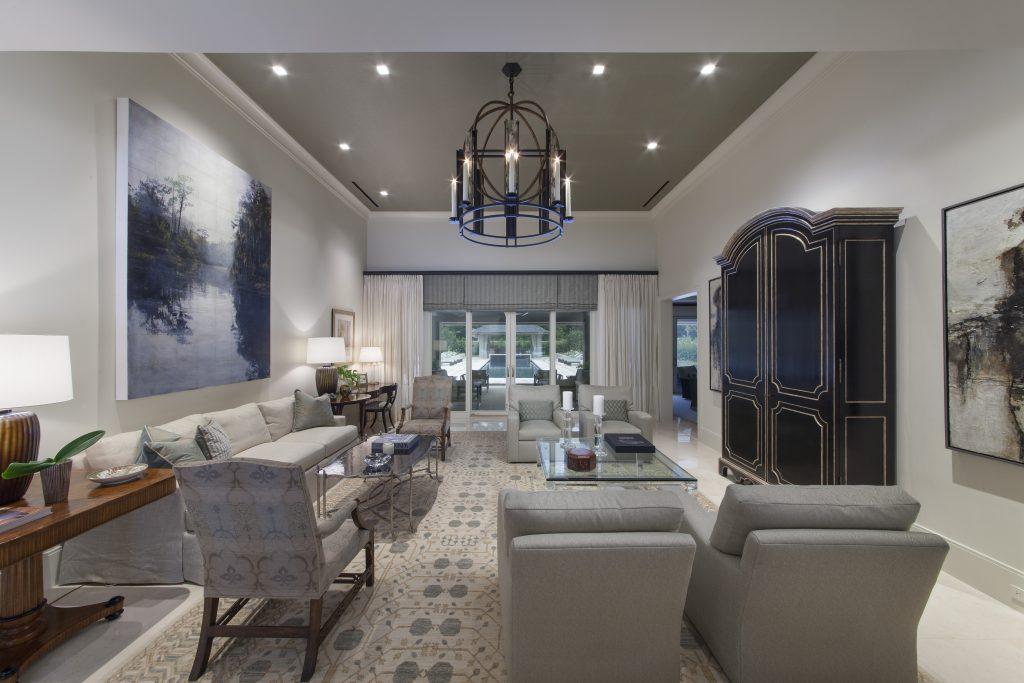 contemporary home lighting. Lighting Control Contemporary Home Lighting