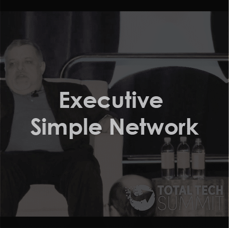 https://zioconnects.com/executive-simple-network/