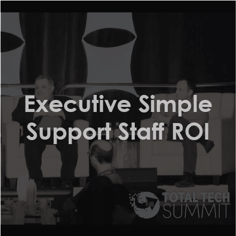 https://zioconnects.com/executive-simple-support-staff-roi/