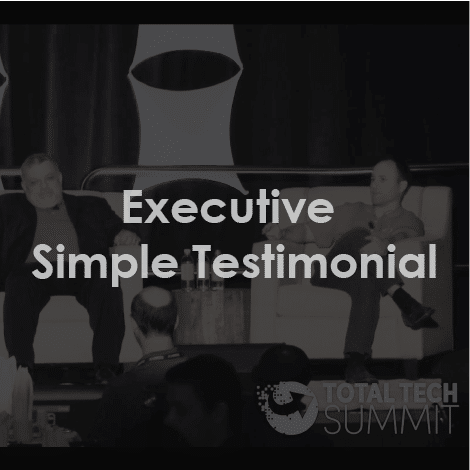 https://zioconnects.com/executive-simple-testimonial/